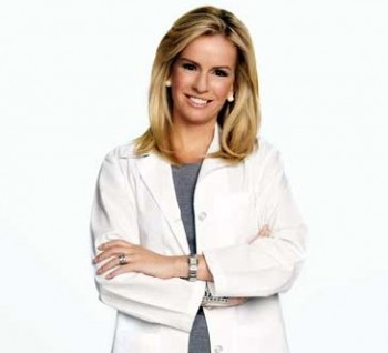 Dr. Jennifer Ashton