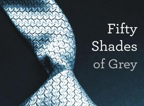 Fifty-Shades book cover