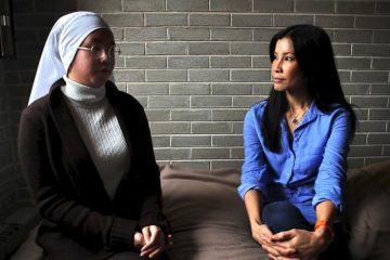 Lisa Ling - Our America