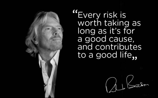 Richard Branson_Property of Virgin Group