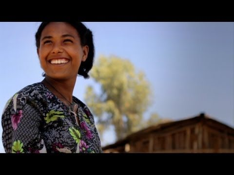 Girl Rising: When We Educate Girls, We Can Change The World