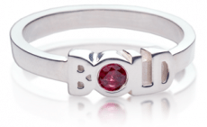 Bits-of-Love-Ring-BOLD