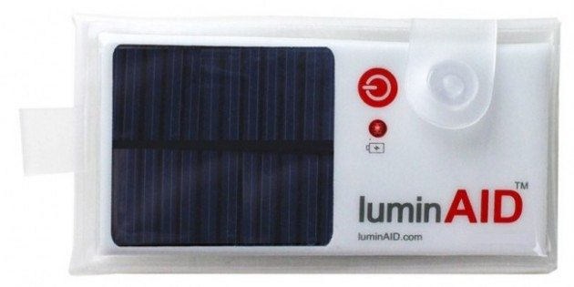 LuminAID_inflatable_light_folded