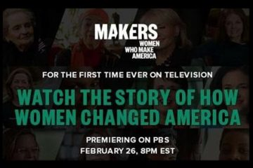 MAKERS Documentary