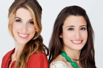 Birchbox-Founders-Barna-and-Beauchamp