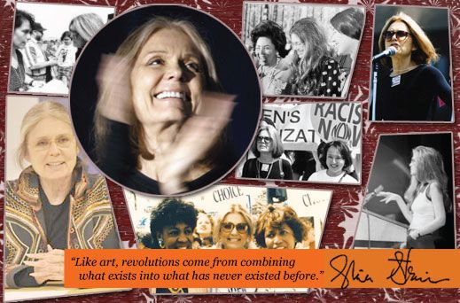 Gloria_Steinem_collage