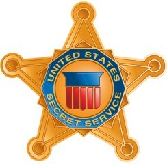 US_Secret_Service_Logo