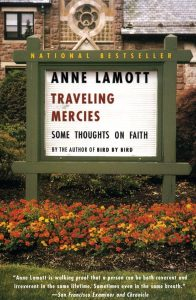 Traveling Mercies_Anne Lamott