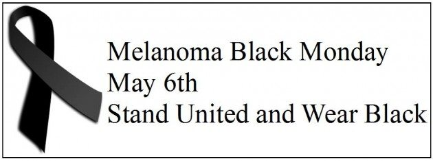 Message from the Melanoma Prayer Center