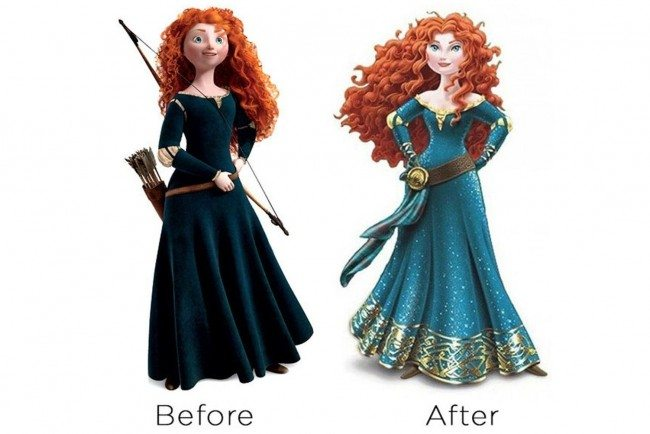 merida_before_after