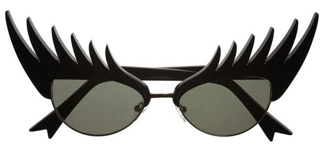Tatty-Devine-eyelash-glasses