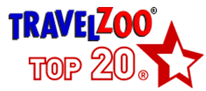 TravelZoo Top 20