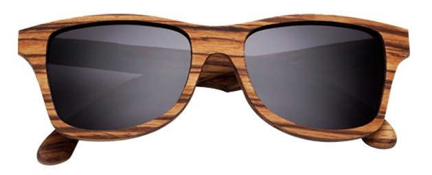 shwood-wood-sunglasses