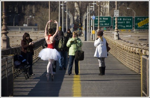 bridge_ballerina