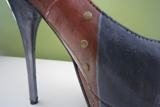 Norma Shoes 4