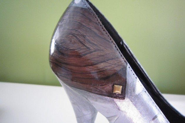 Norma Shoes 5