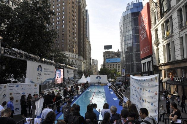 Nyad Swim for Relief (11)