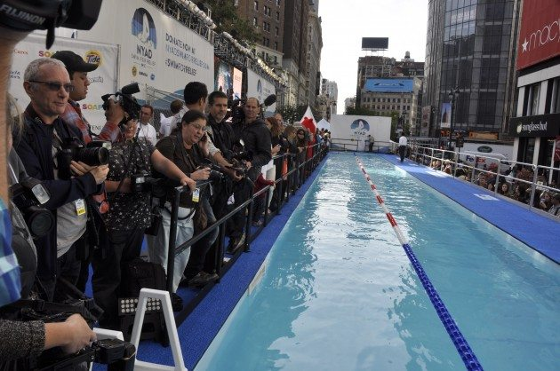 Nyad Swim for Relief (4)