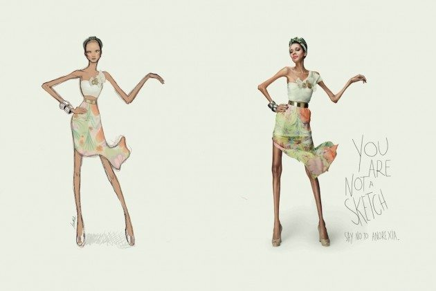 anorexia_campaign 2