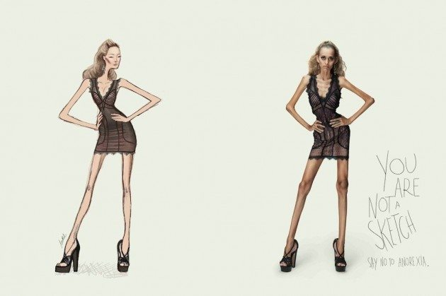 anorexia_campaign 3