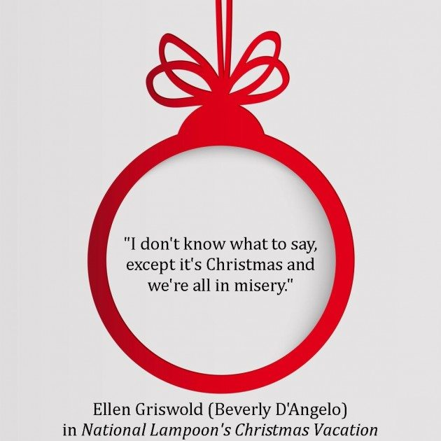 Holiday Quote_Ellen Griswold