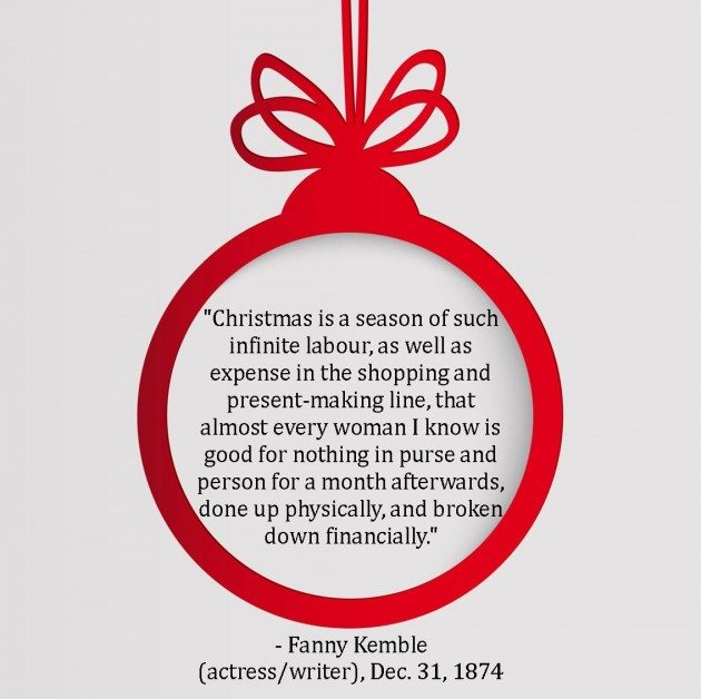 Holiday Quote_Fanny Kemble2