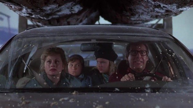 christmas-vacation-the-griswolds