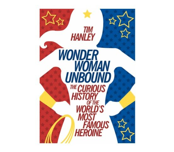wonder_woman_bookcover