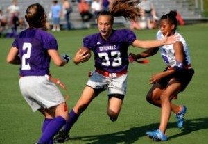 girls_football