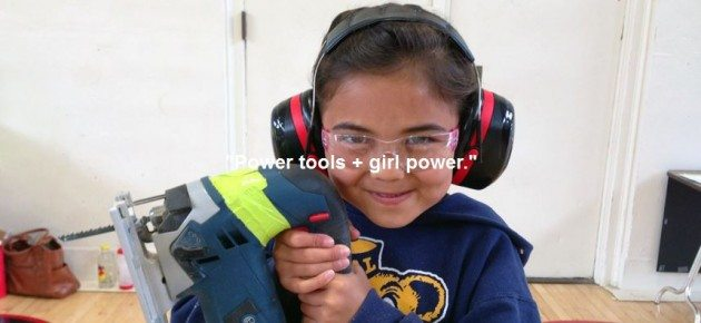 PowerTools_ProjectH