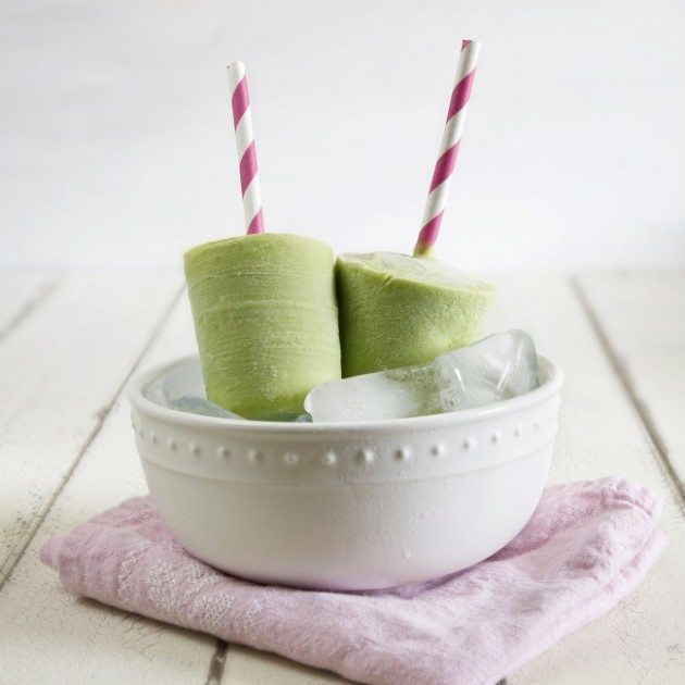 avocado_matcha_popsicles