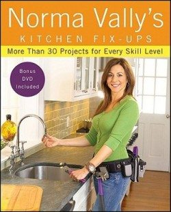 Norma_kitchen_book