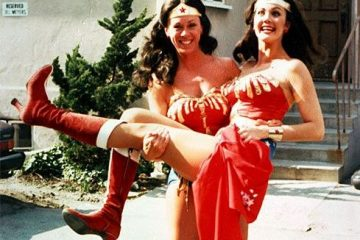 epper wonder woman