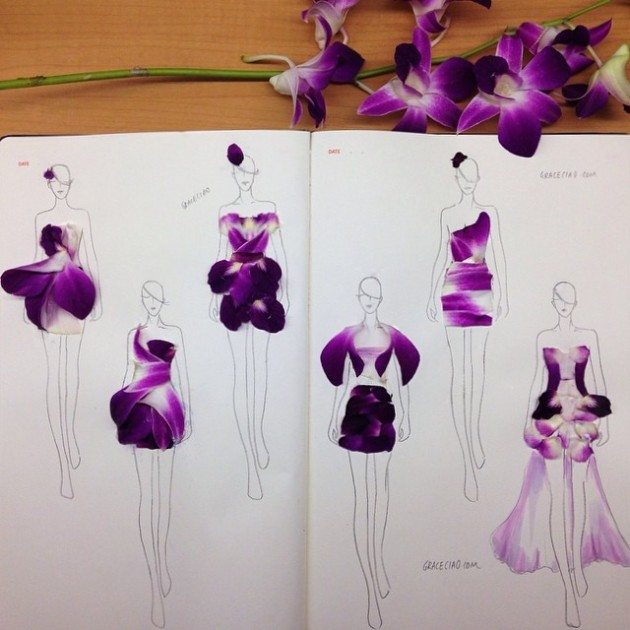 Grace Ciao_ppl_orchid