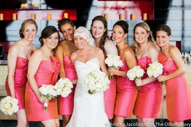 shannon_bridesmaids