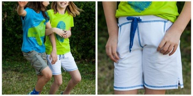 Girls_Will_Be_shorts
