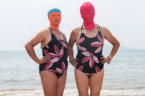 Twin_facekini_lead