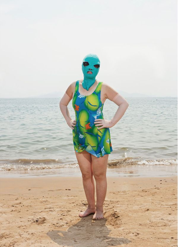 blue_facekini