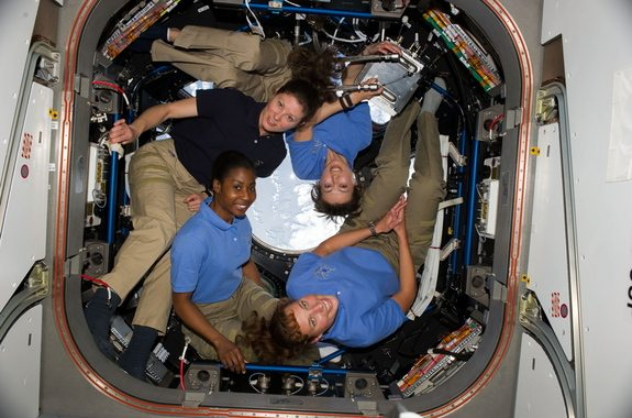 most-women-in-space-1