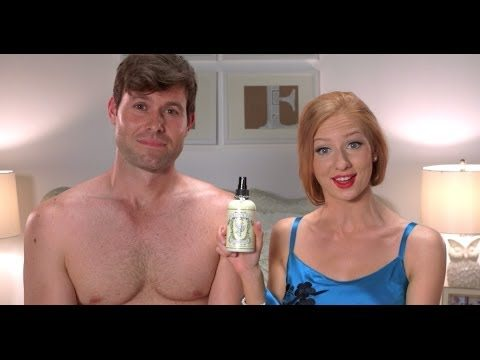Poo-Pourri Offers Women A Solution To Suppress Second-Hand Stink