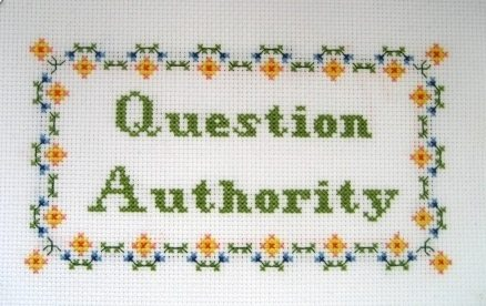 question_authority_needlwork