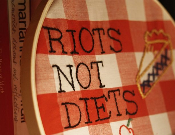 riots_needlework