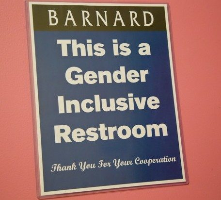 Barnard Bathroom1