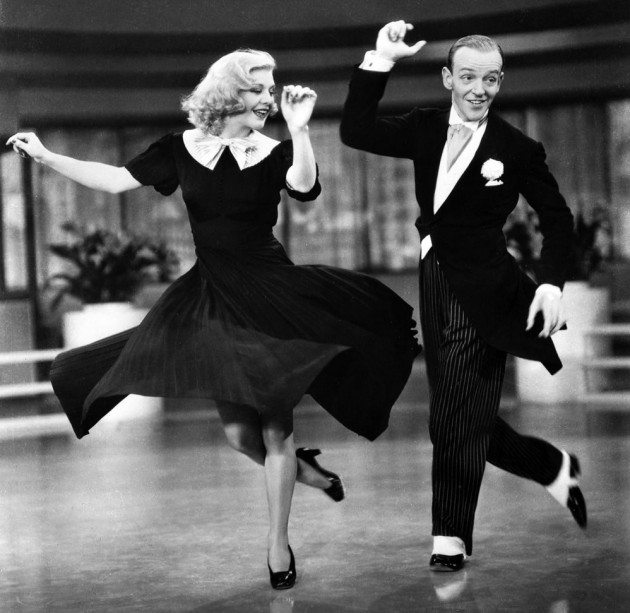 Ginger rogers_swing-time