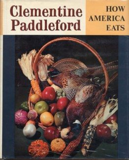 clementine-paddleford-how-america-eats