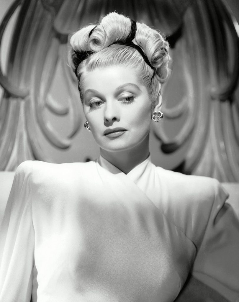 10 Wise Witty Quotes From Lucille Ball That Remind Us Why