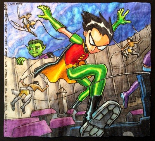 NinaLevy_AttackOnTeenTitan