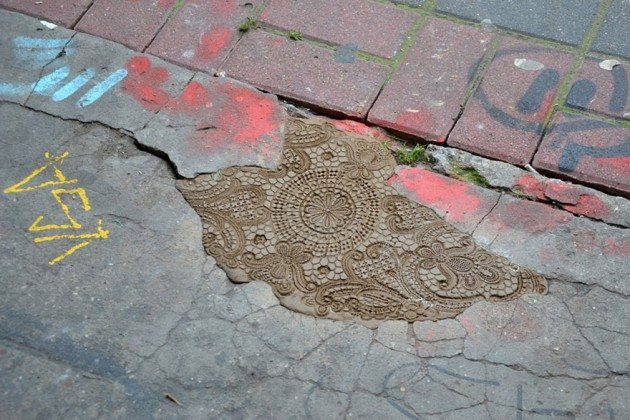 crochet-lace-street-art-nespoon-7