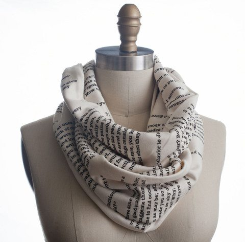 infinity_pp_scarf