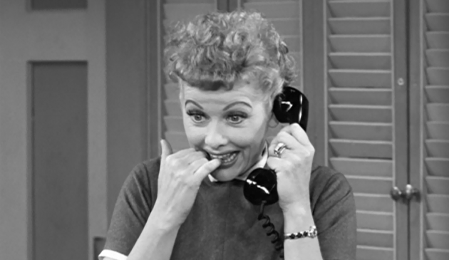 lucy-phone